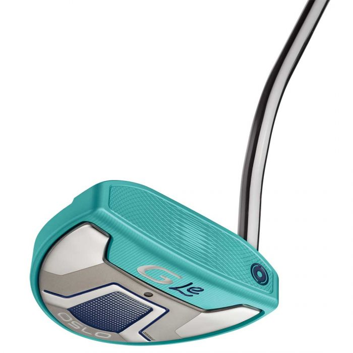 Ping Women's G Le Oslo Putter