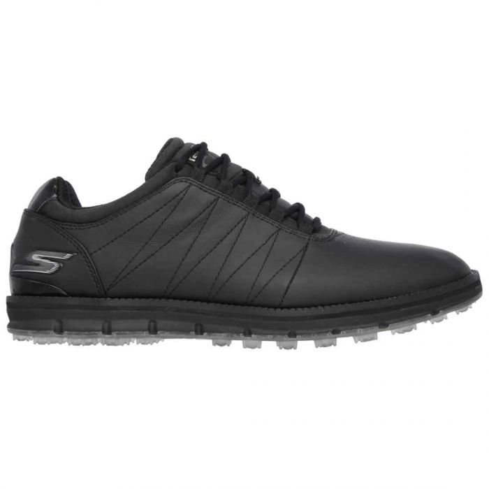 Skechers GO GOLF Elite Golf Shoes Black