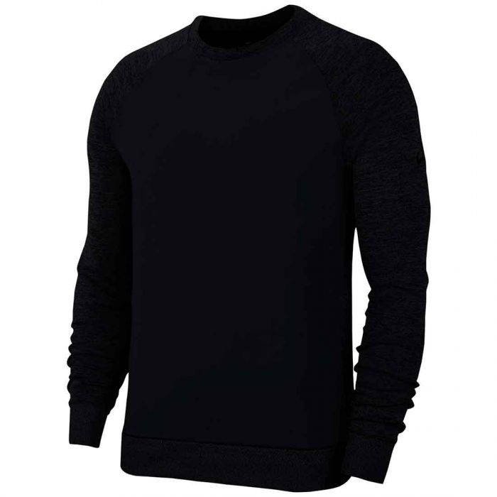 Nike Dri-Fit Player Crewneck