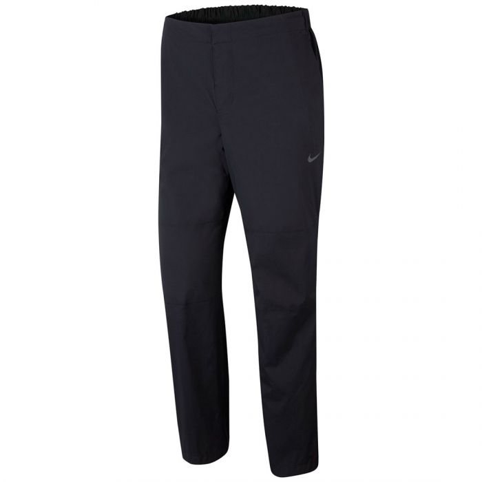Nike HyperShield Core Golf Pants
