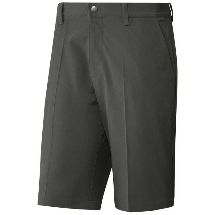 Adidas SS20 Ultimate365 Shorts