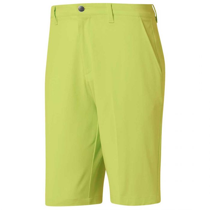 Adidas SS20 Ultimate365 9-inch Shorts