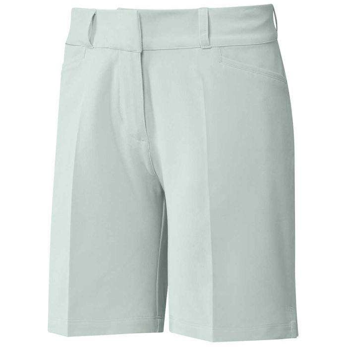 Adidas SS20 Women's 7-inch Shorts