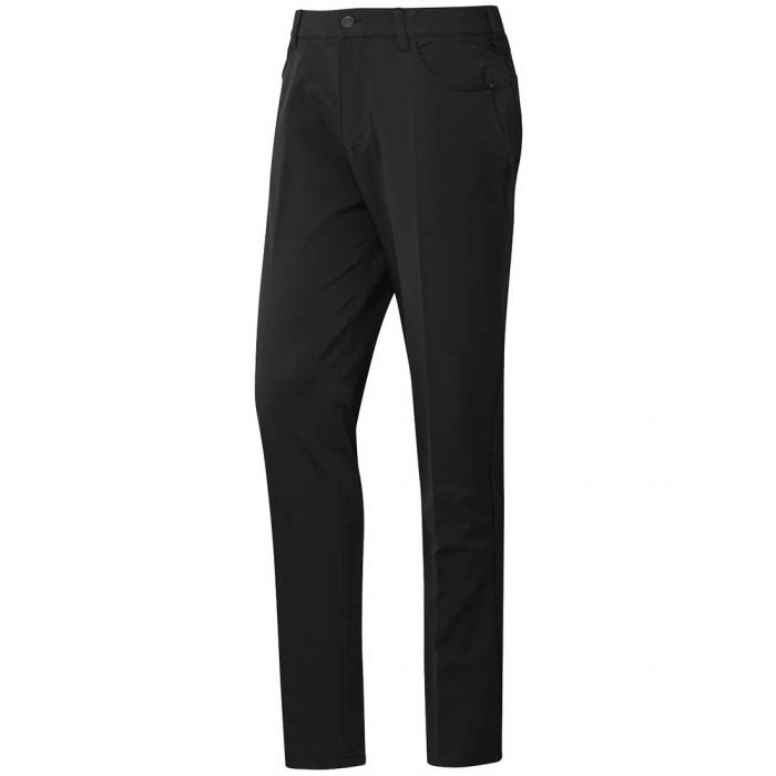 Adidas Ultimate365 5-Pocket Pants