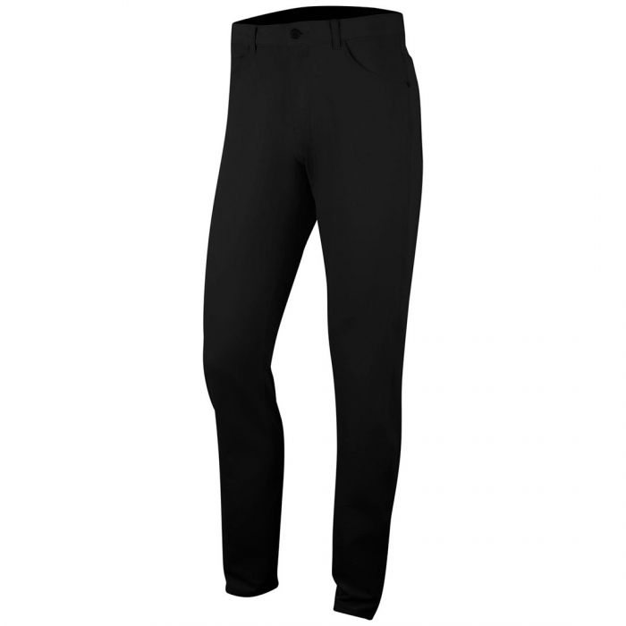 Nike Flex Repel Slim-Fit Golf Pants