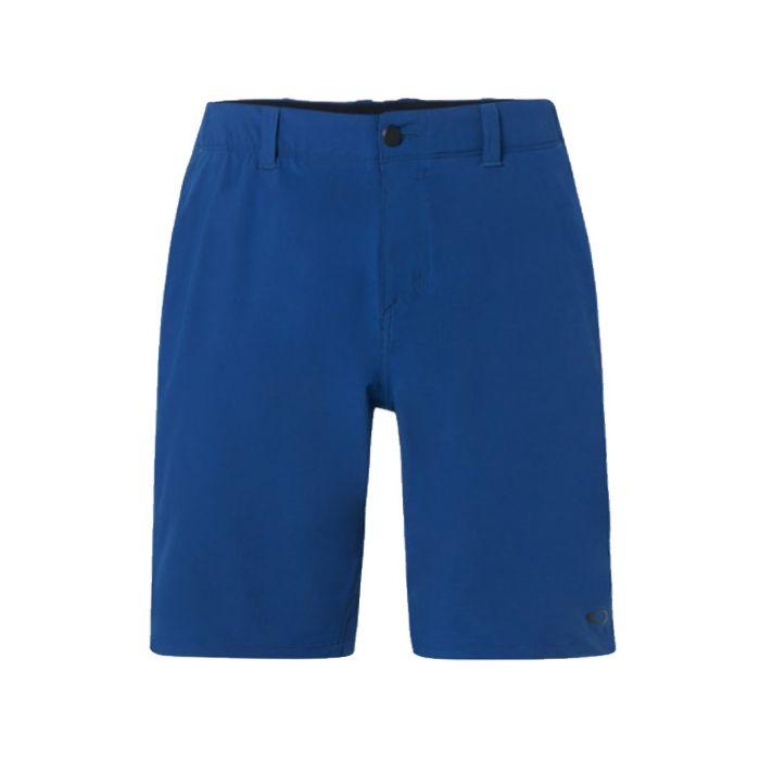 Oakley Control Shorts