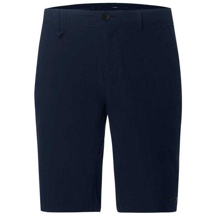 Oakley Take Pro Shorts