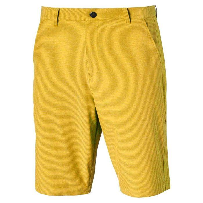 Puma 2019 Marshal Shorts