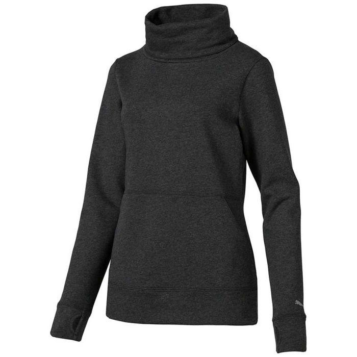 Puma Women's Brisk Pullover