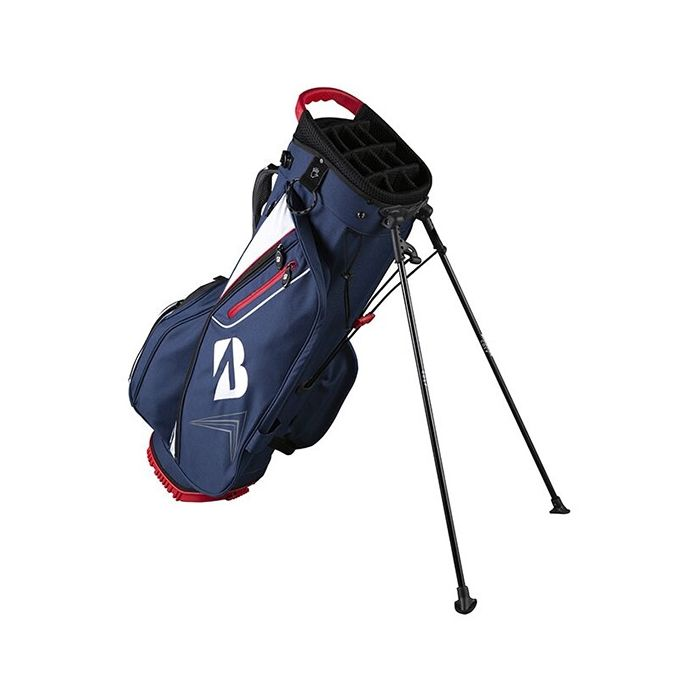 Bridgestone 14-Way Stand Bag