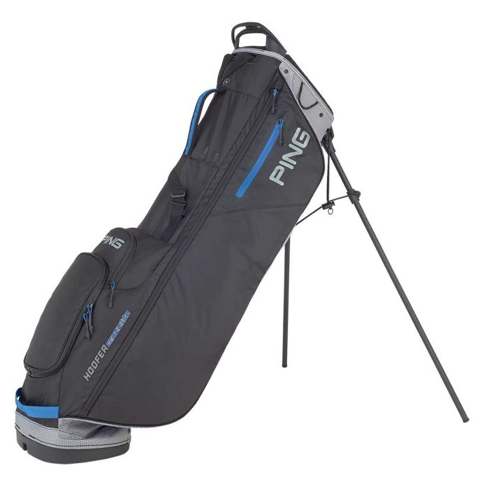 Ping Hoofer Craz-E-Lite Stand Bag