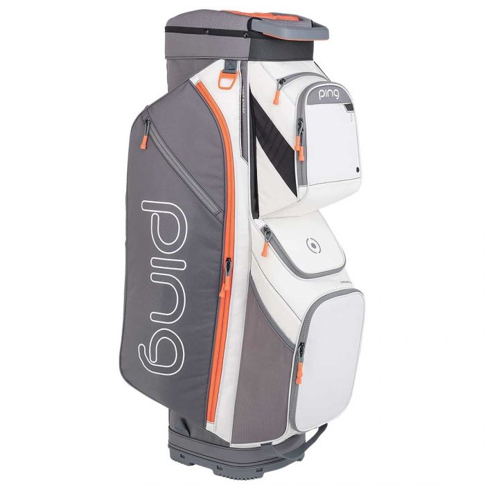 Ping Women's Traverse Cart Bag