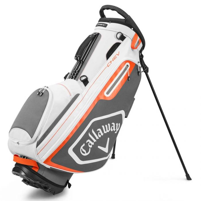 Callaway 2020 Chev Stand Bag
