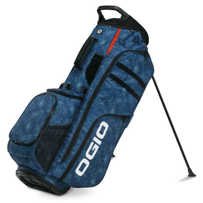 Ogio Convoy SE Stand Bag