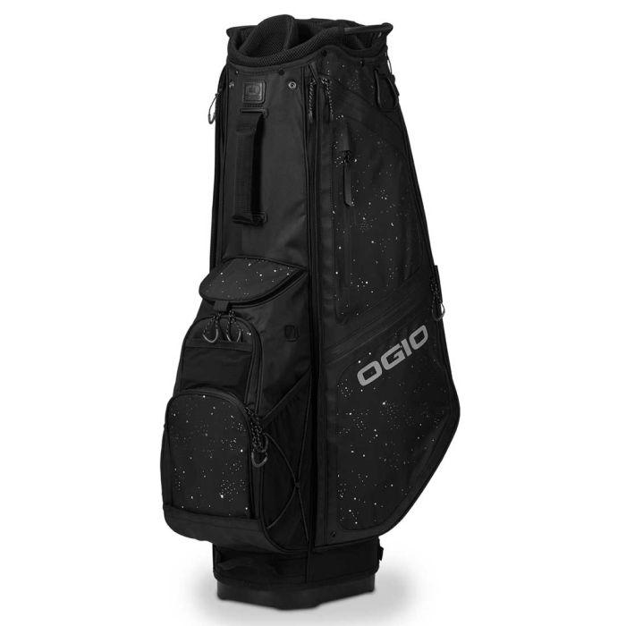 Ogio Women's XIX 14 Cart Bag