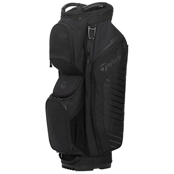 TaylorMade Cart Lite Cart Bag