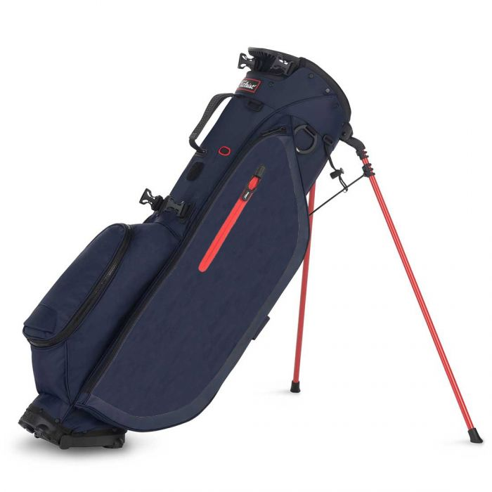 Titleist Players 4 Corporate No Logo Stand Bag