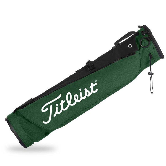 Titleist Carry Bag