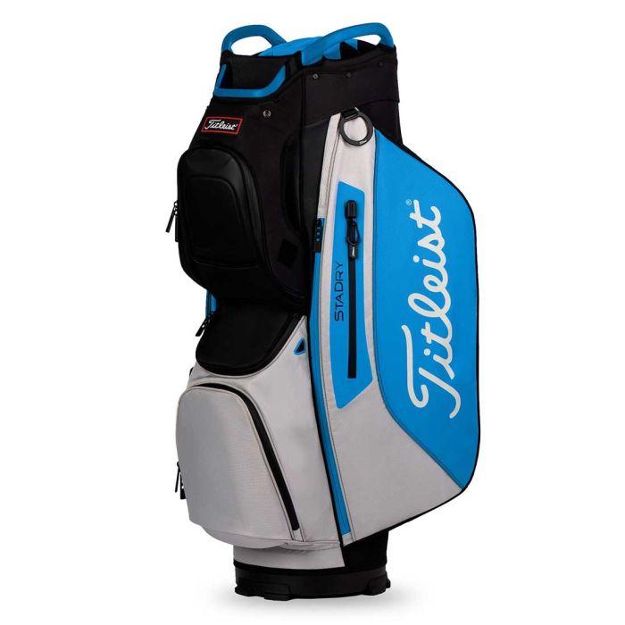 Titleist Cart 15 StaDry Cart Bag