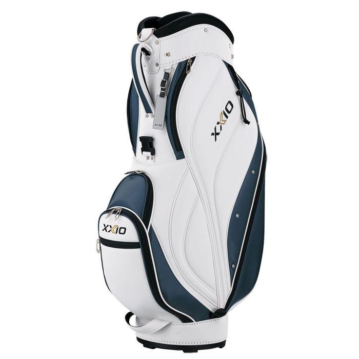 XXIO 2020 Lightweight Cart Bag