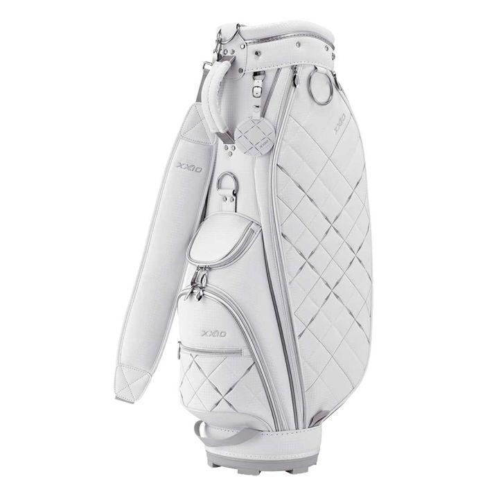 XXIO Women's Lightweight Cart Bag