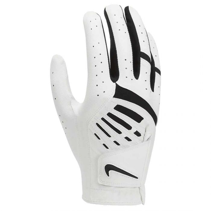Nike Women's Dura Feel IX Golf Glove