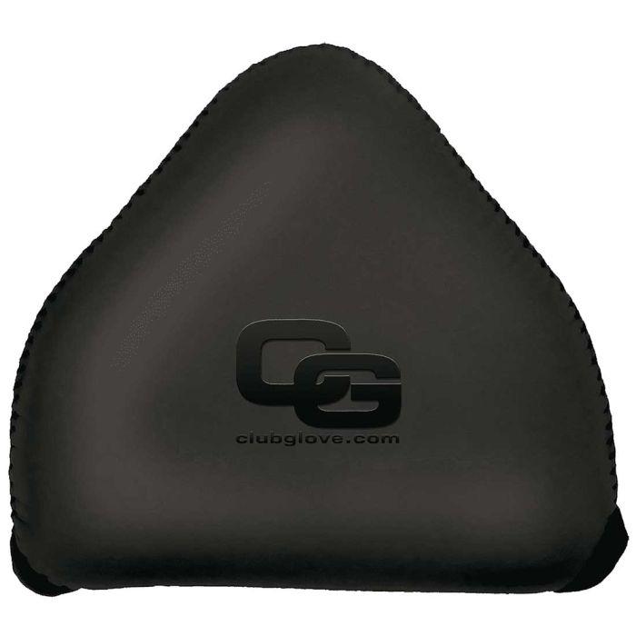 Club Glove Gloveskin 2-Ball Mallet Putter Cover