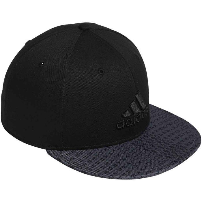 Adidas Printed Bill Hat