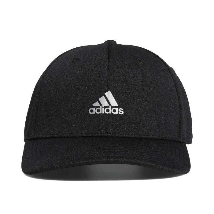 Adidas Women's Tour Sport Hat