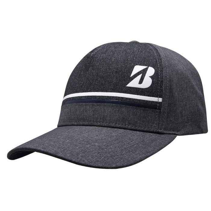 Bridgestone Conquer Hat