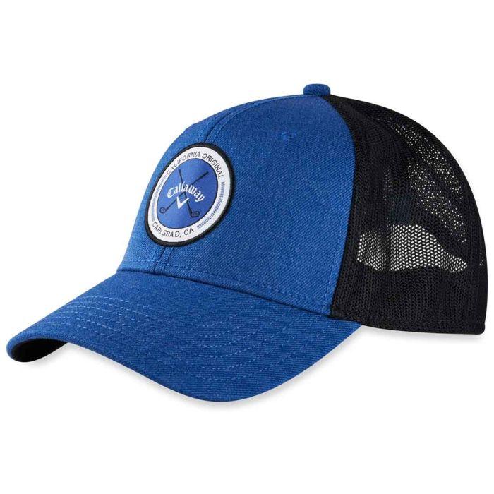 Callaway CG Trucker Hat