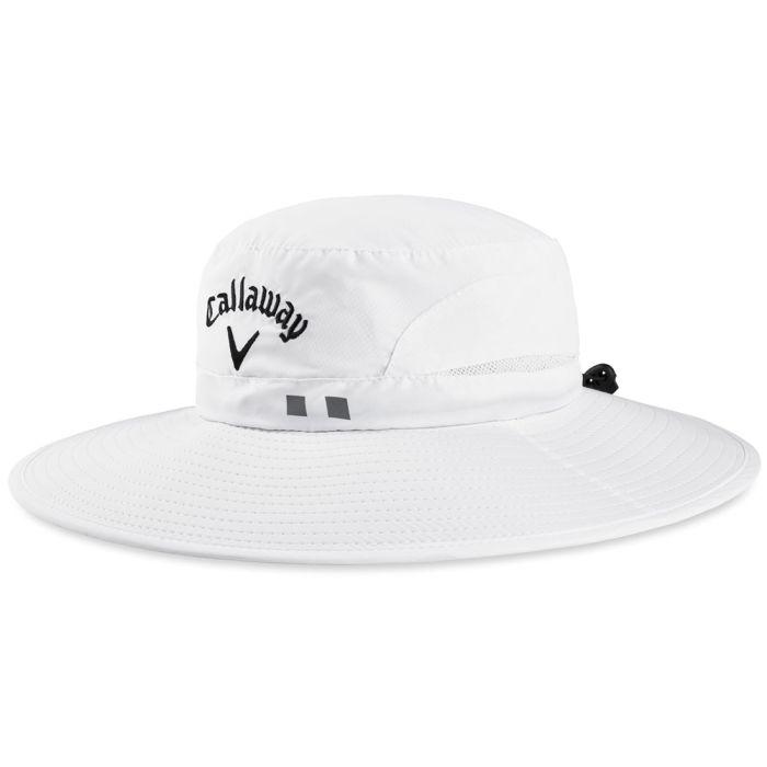Callaway Sun Hat