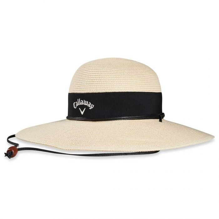 Callaway Women's Sun Hat