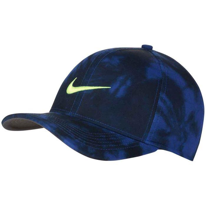 Nike AeroBill Classic99 Fog Hat