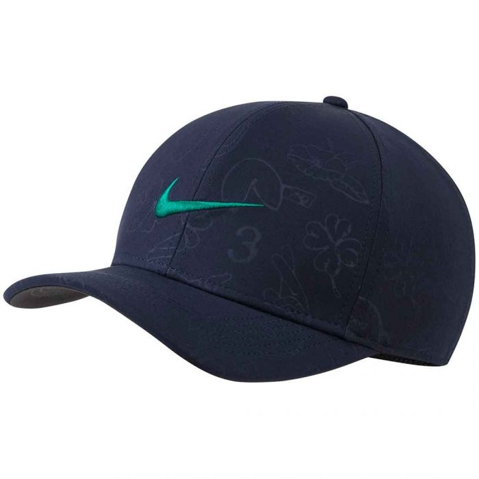 Nike AeroBill Classic99 Charms Hat