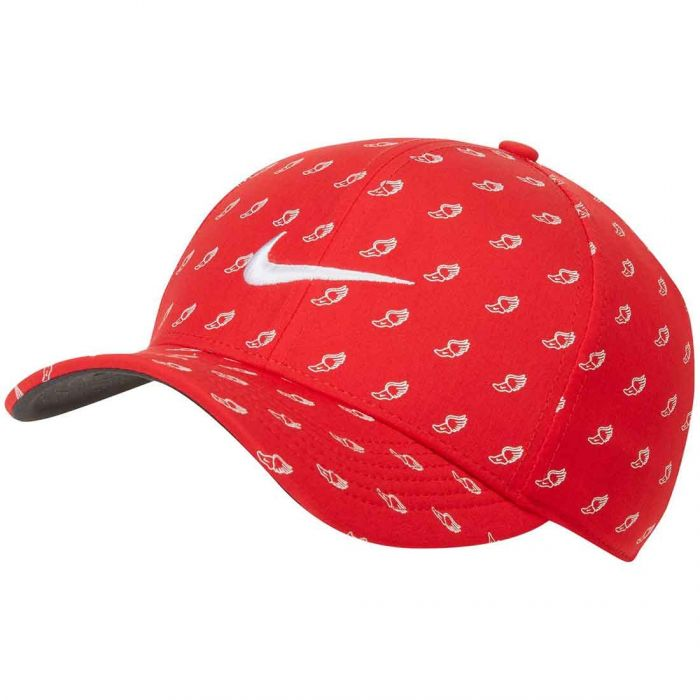 Nike AeroBill Classic99 Winged Foot Hat