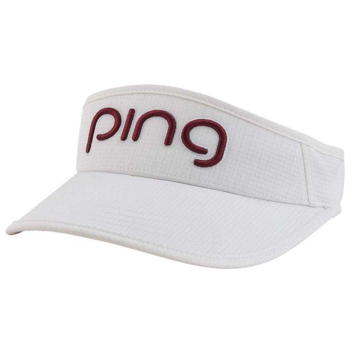 Ping Women's Aero Visor
