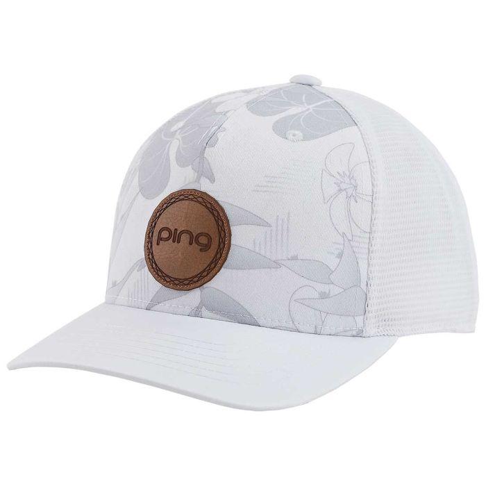 Ping Women's Kona Hat
