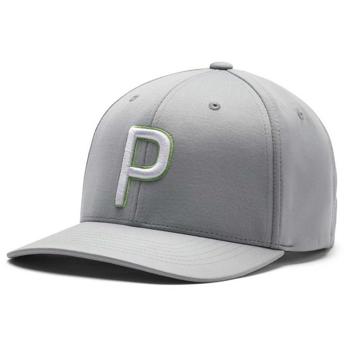 Puma Experience Collection XI/XII/XIII Hat