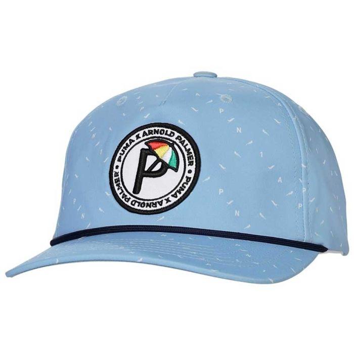 Puma N1AP Rope 110 Hat