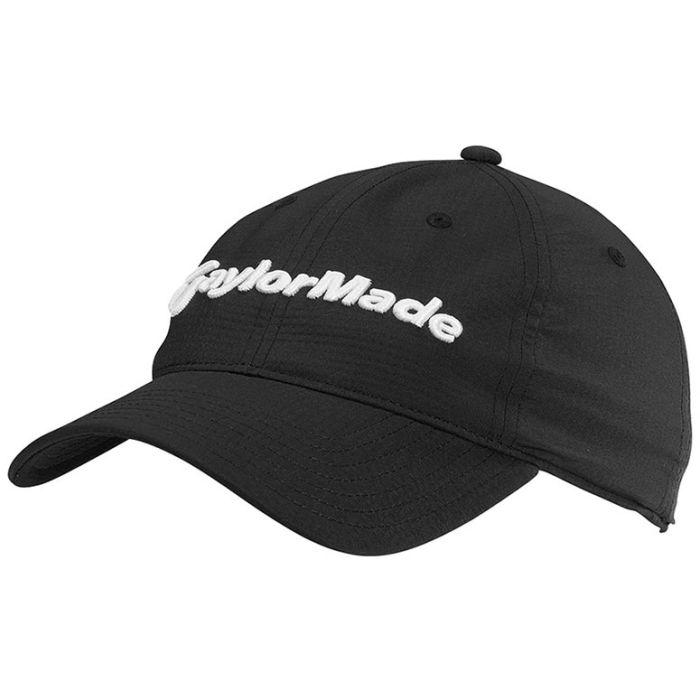 TaylorMade Women's Radar Hat
