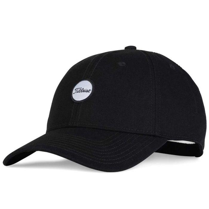 Titleist Montauk Hat