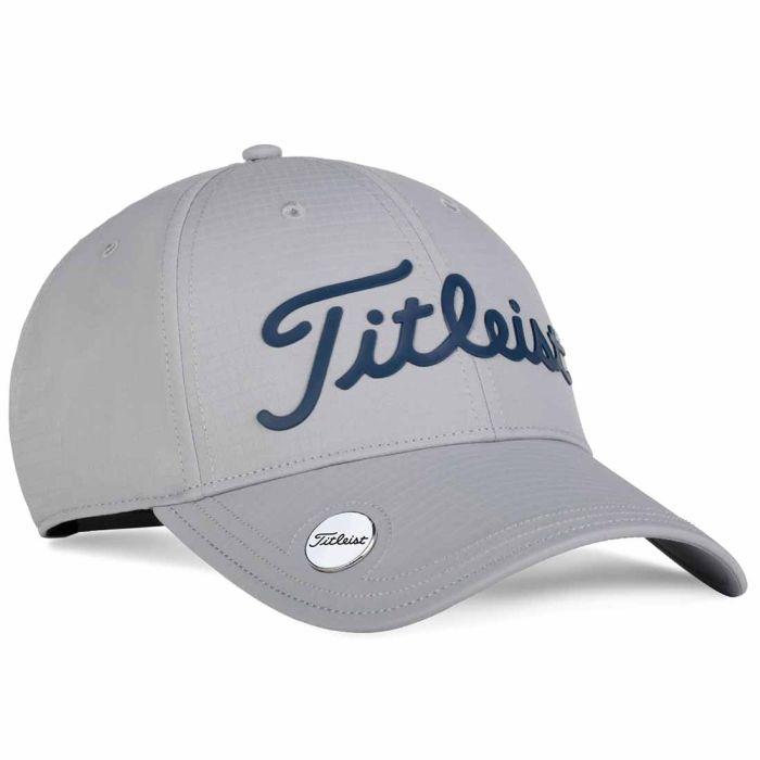 Titleist Performance Ball Marker Legacy Hat