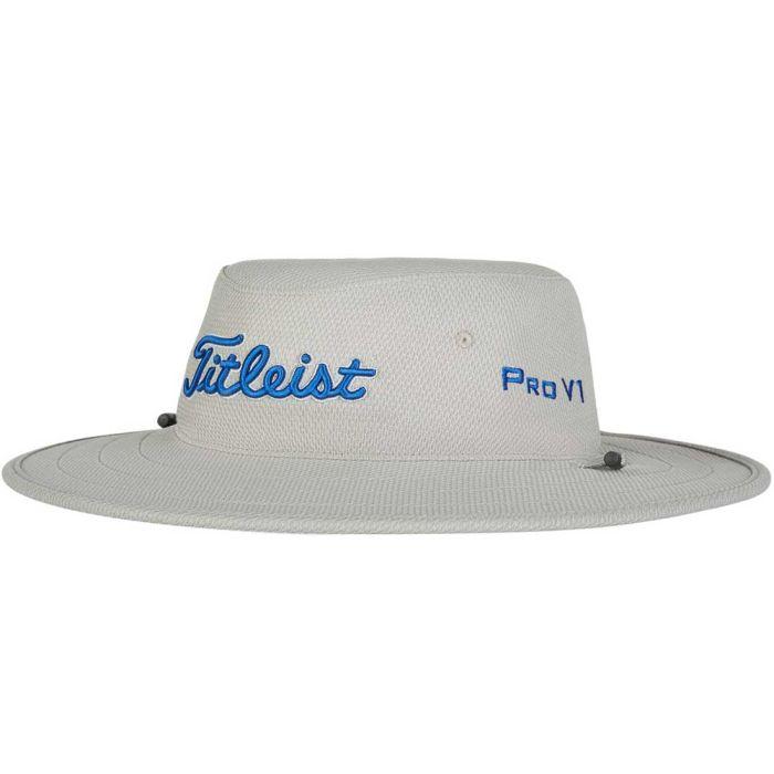 Titleist Tour Aussie Legacy Hat