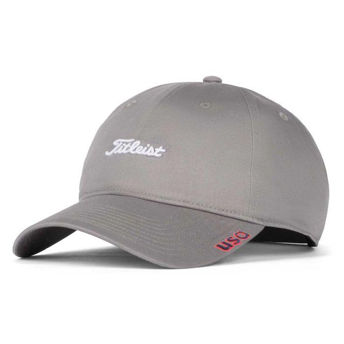 Titleist Stars and Stripes Nantucket Hat