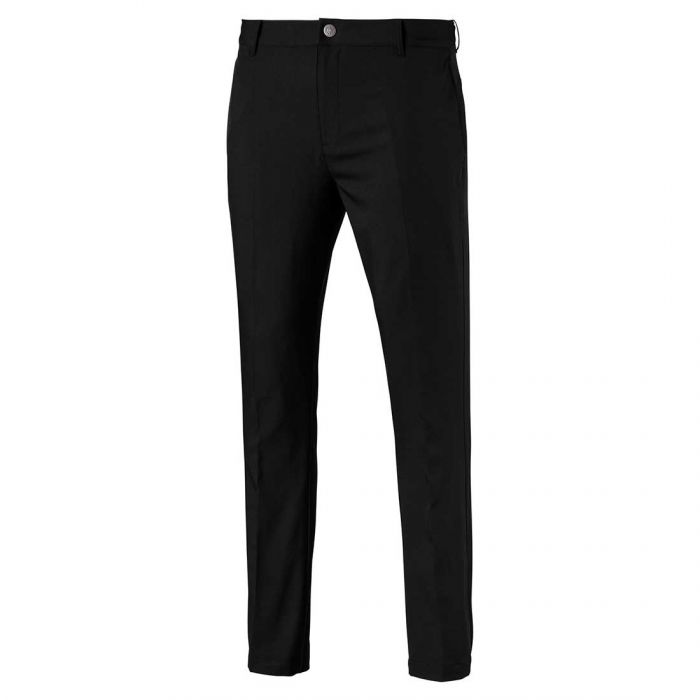 Puma Jackpot Tailored Pants