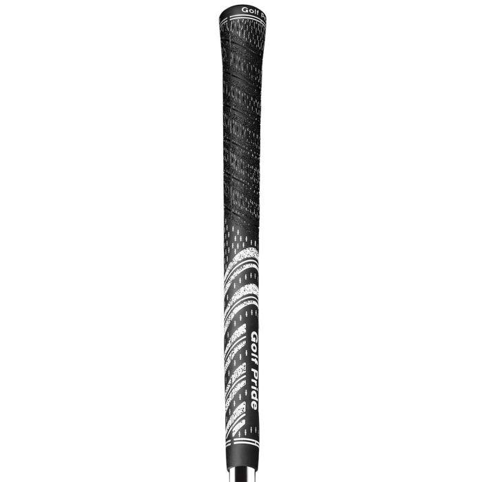 Golf Pride New Decade MCC Standard Golf Grip
