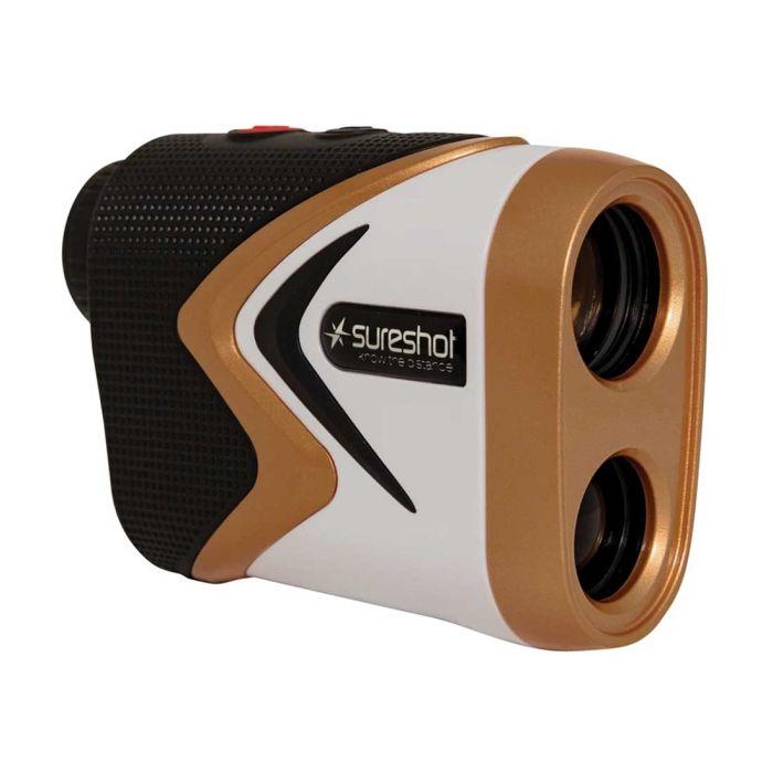 MGI Sureshot Pinloc 5000I Rangefinder