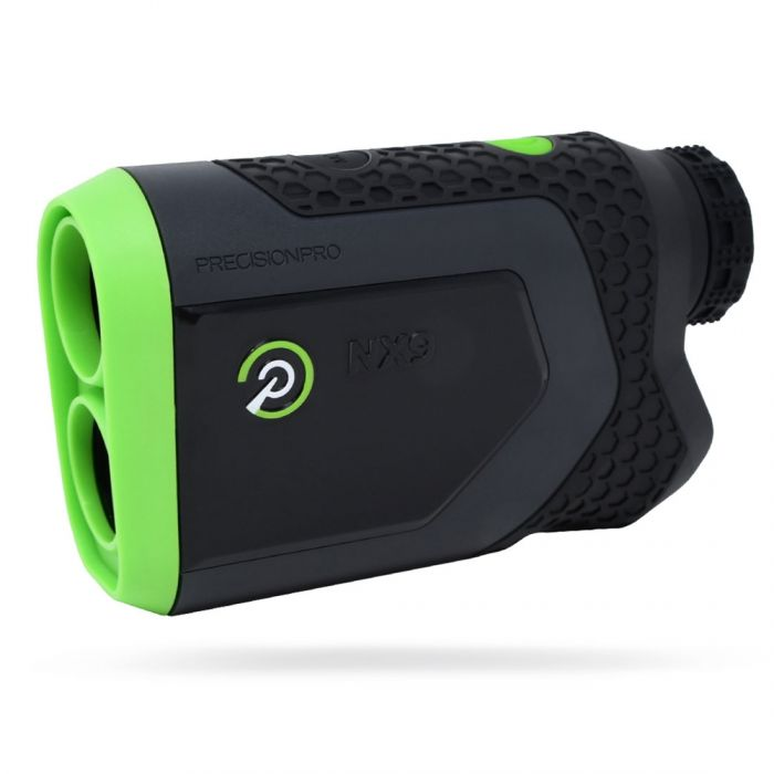 Precision Pro NX9 Rangefinder