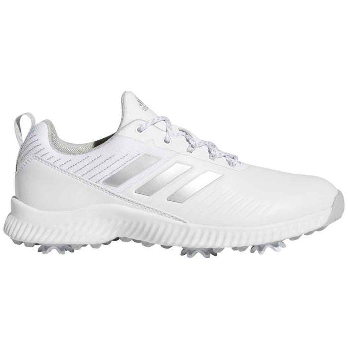 golf chaussures adidas